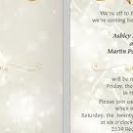 bridal-invitation-cards-designing-printing.jpg