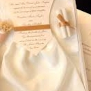 custom-silk-satin-material-invitation-cards.jpg