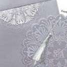 foil-invitation-cards.jpg