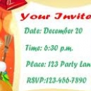 new-year-xmas-invitation-cards.jpg