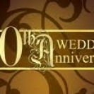 wedding-anniversary-cards-printing.jpg