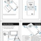 product-guide-manual-printing.jpg