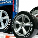 Retractable-Wheel_Cord-Packaging-025.jpg