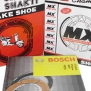 car-break-shoe-boxes-012.jpg