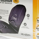 massage-cushion-corrugated-boxes-021.jpg