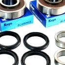 rear-wheel-bearing-kit-box-024.jpg