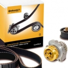 water-pump-belt-automobile-boxes-026.jpg