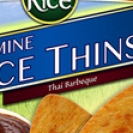 rice-custom-food-packaging.jpg