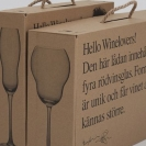 wine-corrugated-boxes.jpg