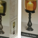 attractive-candle-holder-gift-box.jpg