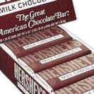 Milk-Chocolate-Bars-Box-40.jpg