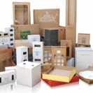 products-boxes.jpg