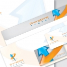 company- stationery- package.jpg