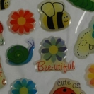 custom-shape-epoxy-stickers.jpg